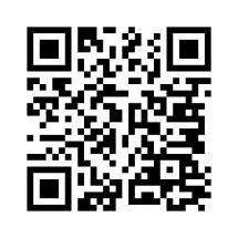 THEKEY Corp QR Code
